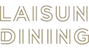 Lai Sun Dining Limited