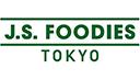 J.S Foodies