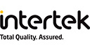 Intertek Testing Services H.K. Ltd