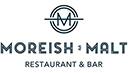 Moreish & Malt