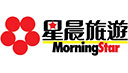Morning Star Travel Service Limited