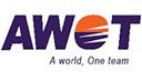 Awot Global Express (HK) Limited