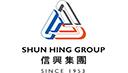 Shun Hing Systems Integration Co Ltd
