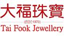 Tai Fook Jewellery