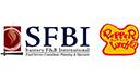 Suntory F & B International (Hong Kong) Co Ltd