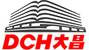 Dah Chong Hong (MSC) Ltd