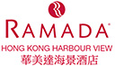 Ramada Hong Kong Harbour View