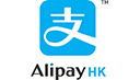 Alipay Payment Services (HK) Limited
