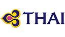 Thai Airways International Public Company Ltd.