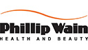Phillip Wain