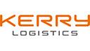 Kerry Logistics (Hong Kong) Ltd