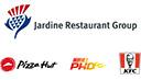 Jardine Restaurant Group