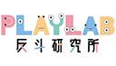 Playlab Limited