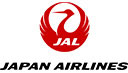 Japan Airlines Co Ltd