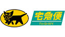 Yamato Logistic (HK) Limited