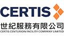 Certis Centurion Facility Company Limited