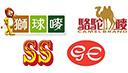 Hop Hing Management Company (Hong Kong) Limited
