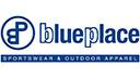 blueplace