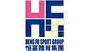 Heng Fu Sport Group