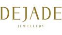 Dejade Jewellery Limited