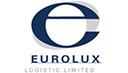 Eurolux Logistic Ltd