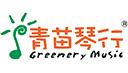 Greenery Music Limited