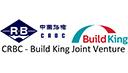 CRBC-Build King Joint Venture
