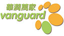 China Resources Vanguard (HK) Co Ltd