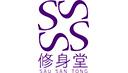 Sau San Tong Management Limited