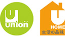 Ko Shi Wai (Corporate Services) Ltd