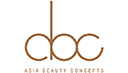 Asia Beauty Concepts Limited