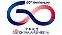 中華航空股份有限公司(香港分公司)