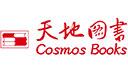 Cosmos Books Ltd