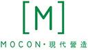 Mocon Co Ltd