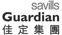 Savills Guardian