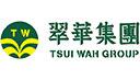 Tsui Wah Restaurant (Holding) Ltd