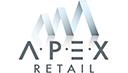 Apex Retail Limited