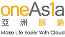 OneAsia Network Limited