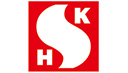 S.H.K. Real Estate Management Company Limited