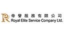 Royal Elite Service Company Limited
