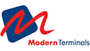 Modern Terminals Ltd