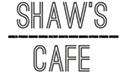Shaw's Café