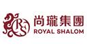 Royal Shalom Group Holdings Company Limited