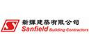 Sanfield Building Contractors