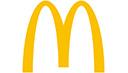 McDonald's Restaurants (Hong Kong) Limited
