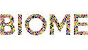 Biomechanics Limited