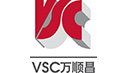 VSC Construction Steel Solutions Limited