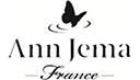 Ann-Jema Biotechnology (France) Co. Limited