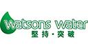 A S Watson Industries Ltd