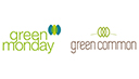 Green Monday / Green Common